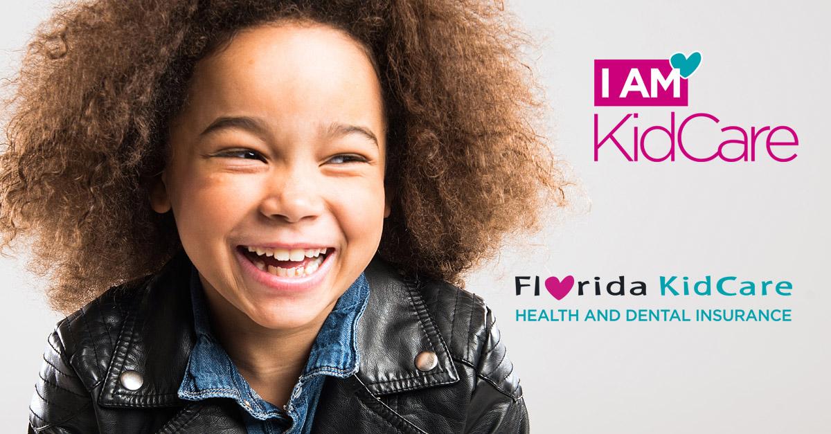 Florida KidCare | Offering health insurance for children